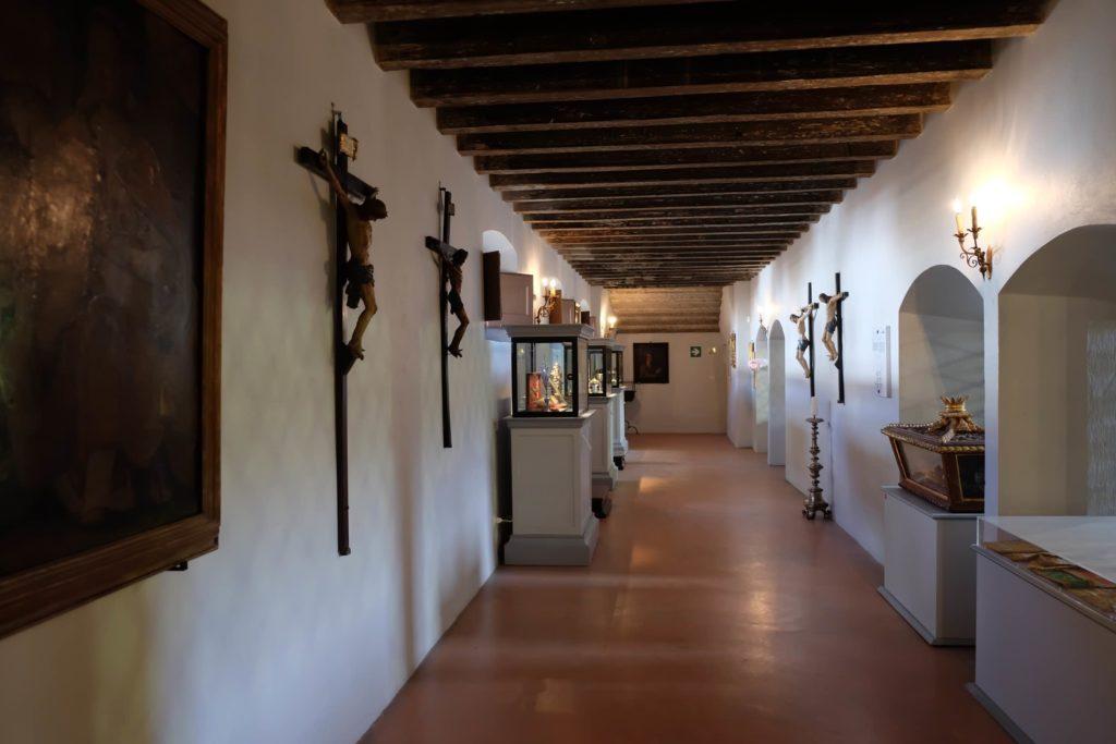 Museo Santa Maria Nuova