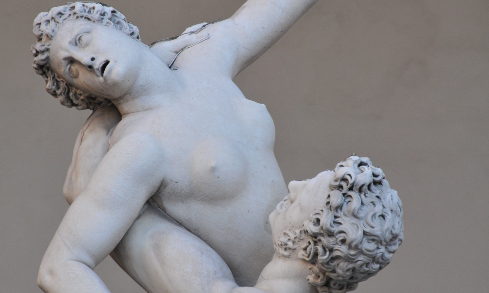 Firenze visite guidate maggio