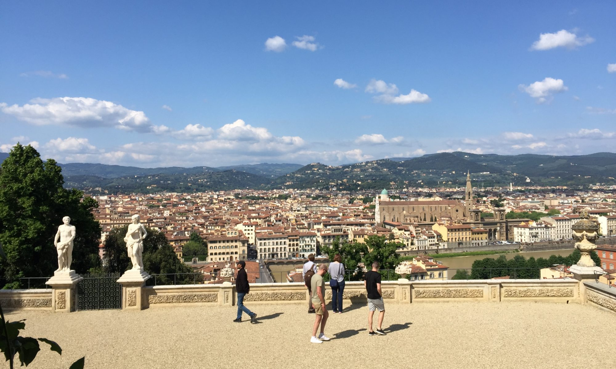 Florence Walking Tours Discover Unknown Florence Museums With Locals