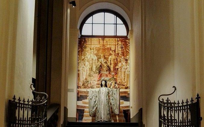 Museo Zeffirelli Firenze